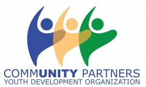 CPYD_color_logo