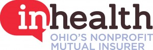 InHealth_2line_logo
